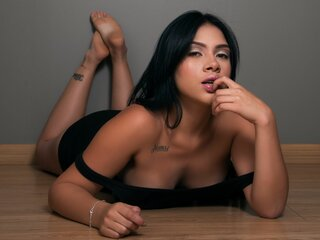 Live livejasmin video AnaSuarez