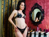 Shows hd livesex AndreaJameson