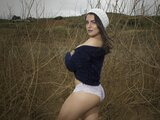 Show xxx real AngelinaBrow