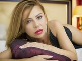 Livejasmin nude xxx CarinaBliss