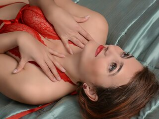 Recorded free amateur LucyLady