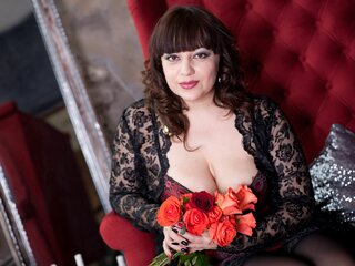 Livejasmin video jasmine MIASweetDream