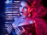 Videos free adult SweetFelicity