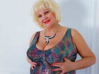 Private toy hd xBlondebomb