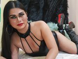 Livejasmin sex videos xGODDESSsZAFINAx