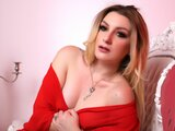 Webcam online adult AmandaHayes