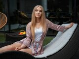 Private livesex real AnnaMills