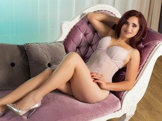 Pussy pictures nude ArianaFlores