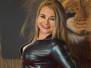 Photos real camshow CatherineDom