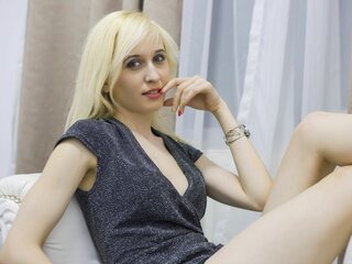 Jasminlive video livejasmin ErissaCatEye