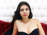 Camshow video livejasmin JanetColin