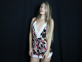 Recorded camshow private KameliaK