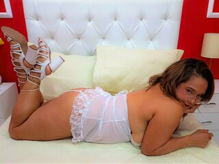 Porn naked pictures LilithJackson