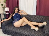 Recorded camshow lj LuciousSeduction