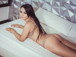 Ass pictures show MarianaSimeone