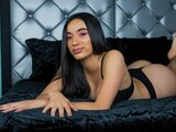 Naked private amateur MarianaVelasco