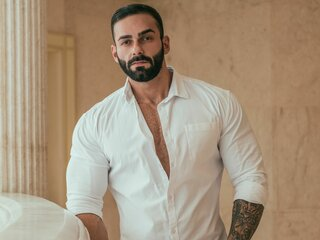 Videos sex pictures MusclesMaster