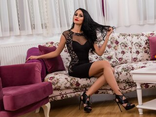Camshow sex toy MystiqueAlma