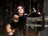 Free shows camshow NaomiKarter