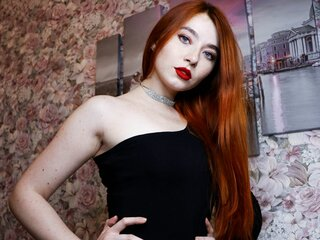 Livesex real shows PatriciaFloy