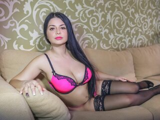 Toy camshow naked rebecajay