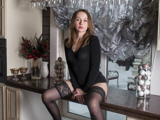 Online hd livesex TacyRope