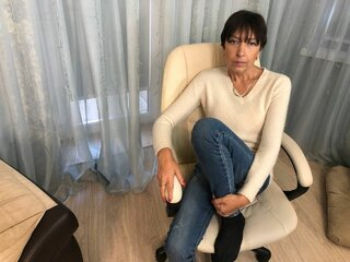 Camshow xxx recorded TheresaHunel
